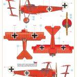Eduard_Fokker_Dr.1_Profi2017_25-150x150 Fokker Dr.1 - Eduard Profi Edition 1/48  ---  #8162