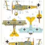Eduard_Fokker_Dr.1_Profi2017_26-150x150 Fokker Dr.1 - Eduard Profi Edition 1/48  ---  #8162
