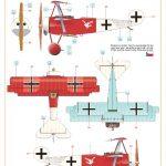 Eduard_Fokker_Dr.1_Profi2017_27-150x150 Fokker Dr.1 - Eduard Profi Edition 1/48  ---  #8162