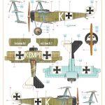Eduard_Fokker_Dr.1_Profi2017_28-150x150 Fokker Dr.1 - Eduard Profi Edition 1/48  ---  #8162
