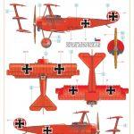 Eduard_Fokker_Dr.1_Profi2017_29-150x150 Fokker Dr.1 - Eduard Profi Edition 1/48  ---  #8162