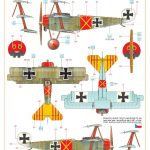Eduard_Fokker_Dr.1_Profi2017_30-150x150 Fokker Dr.1 - Eduard Profi Edition 1/48  ---  #8162