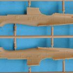 IBG-72505-PZL-P-23A-Karas-20-150x150 PZL P.23 Karas im Maßstab 1:72 von IBG # 72505