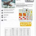 IBG-72505-PZL-P-23A-Karas-35-150x150 PZL P.23 Karas im Maßstab 1:72 von IBG # 72505