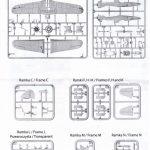 IBG-72505-PZL-P-23A-Karas-37-150x150 PZL P.23 Karas im Maßstab 1:72 von IBG # 72505