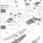 IBG-72505-PZL-P-23A-Karas-38-150x150 PZL P.23 Karas im Maßstab 1:72 von IBG # 72505