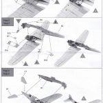 IBG-72505-PZL-P-23A-Karas-39-150x150 PZL P.23 Karas im Maßstab 1:72 von IBG # 72505