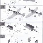 IBG-72505-PZL-P-23A-Karas-40-150x150 PZL P.23 Karas im Maßstab 1:72 von IBG # 72505