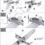 IBG-72505-PZL-P-23A-Karas-41-150x150 PZL P.23 Karas im Maßstab 1:72 von IBG # 72505