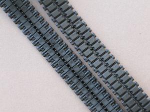 Ketten1-300x225 Ketten1