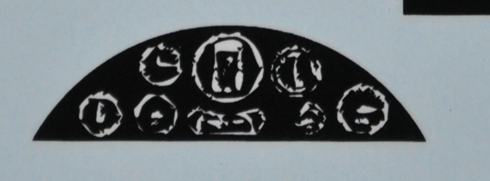 Lindberg-70562-Laird-Turner-Meteor-18 Kit-Archäologie: Der Laird-Turner Meteor Racer von Lindberg in 1:48 (# 70562)
