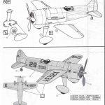 Lindberg-70562-Laird-Turner-Meteor-22-150x150 Kit-Archäologie: Der Laird-Turner Meteor Racer von Lindberg in 1:48 (# 70562)