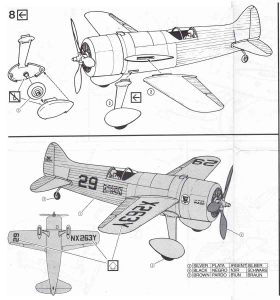 Lindberg-70562-Laird-Turner-Meteor-22-280x300 Lindberg 70562 Laird Turner Meteor (22)
