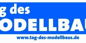 Tag des Modellbaus 2019