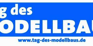 Tag des Modellbaus – die Bausätze