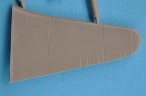 RS-Models-92169-Jak-11-11-300x197 RS Models 92169 Jak-11 (11)