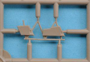 RS-Models-92169-Jak-11-12-300x206 RS Models 92169 Jak-11 (12)