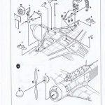 RS-Models-92169-Jak-11-20-150x150 Jak-11 / C-11 von RS Models in 1:72  (# 96169)