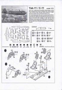 RS-Models-92169-Jak-11-21-208x300 RS Models 92169 Jak-11 (21)