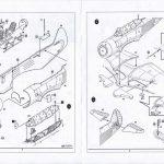 RS-Models-92169-Jak-11-22-150x150 Jak-11 / C-11 von RS Models in 1:72  (# 96169)