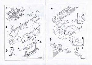 RS-Models-92169-Jak-11-22-300x213 RS Models 92169 Jak-11 (22)