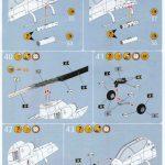 Revell-04956-Bell-AH-1G-Cobra-10-150x150 Bell AH-1G Cobra von Revell 1:72 ( # 04956 )