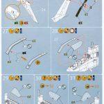 Revell-04956-Bell-AH-1G-Cobra-8-150x150 Bell AH-1G Cobra von Revell 1:72 ( # 04956 )