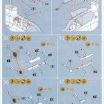 Revell-04956-Bell-AH-1G-Cobra-9-150x150 Bell AH-1G Cobra von Revell 1:72 ( # 04956 )
