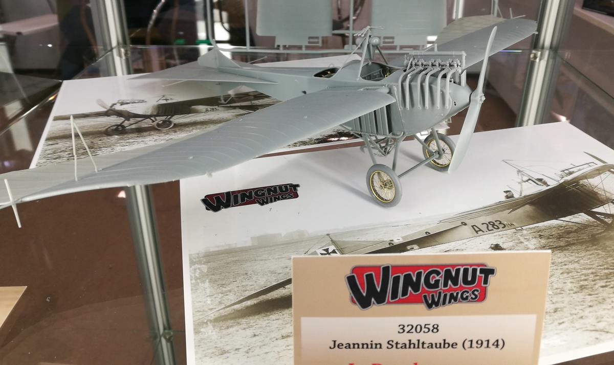 WNW-Stahltaube-Nürnberg-2017-3 Jeannin Stahltaube von WingNutWings!