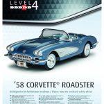 07037_58IGER_CORVETTE_ROADSTER_Seite_01-150x150 `58 Corvette Roadster im Maßstab 1:25 von Revell (# 07037 )