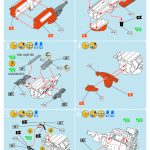 07037_58IGER_CORVETTE_ROADSTER_Seite_09-150x150 `58 Corvette Roadster im Maßstab 1:25 von Revell (# 07037 )