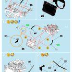 07037_58IGER_CORVETTE_ROADSTER_Seite_12-150x150 `58 Corvette Roadster im Maßstab 1:25 von Revell (# 07037 )