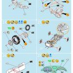 07037_58IGER_CORVETTE_ROADSTER_Seite_13-150x150 `58 Corvette Roadster im Maßstab 1:25 von Revell (# 07037 )