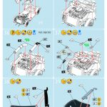 07037_58IGER_CORVETTE_ROADSTER_Seite_15-150x150 `58 Corvette Roadster im Maßstab 1:25 von Revell (# 07037 )