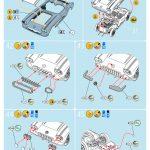 07037_58IGER_CORVETTE_ROADSTER_Seite_16-150x150 `58 Corvette Roadster im Maßstab 1:25 von Revell (# 07037 )
