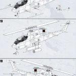 AZ-model-7419-AH-1G-Cobra-International-9-150x150 AH-1G Cobra International von AZ Model in 1:72 (AZ 7419 )