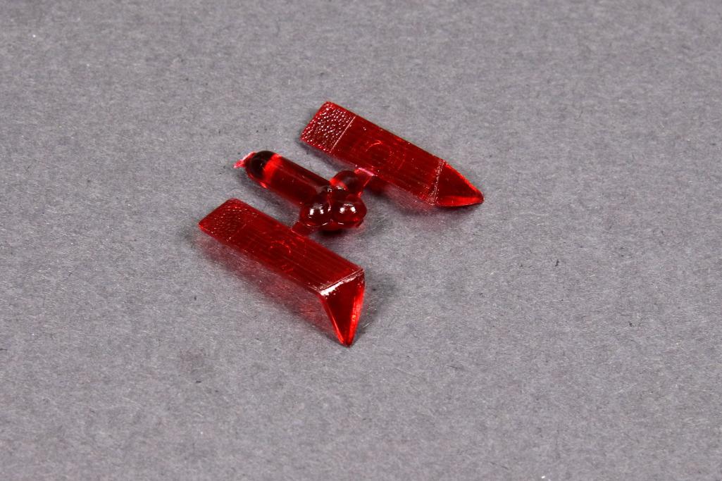Chevrolet_Monza_amt_09 Chevrolet Monza 2+2  - amt/Round2 1/25
