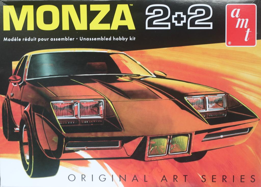 Chevrolet_Monza_amt_27 Chevrolet Monza 2+2  - amt/Round2 1/25
