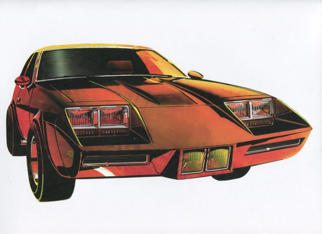 Chevrolet_Monza_amt_28 Chevrolet Monza 2+2  - amt/Round2 1/25