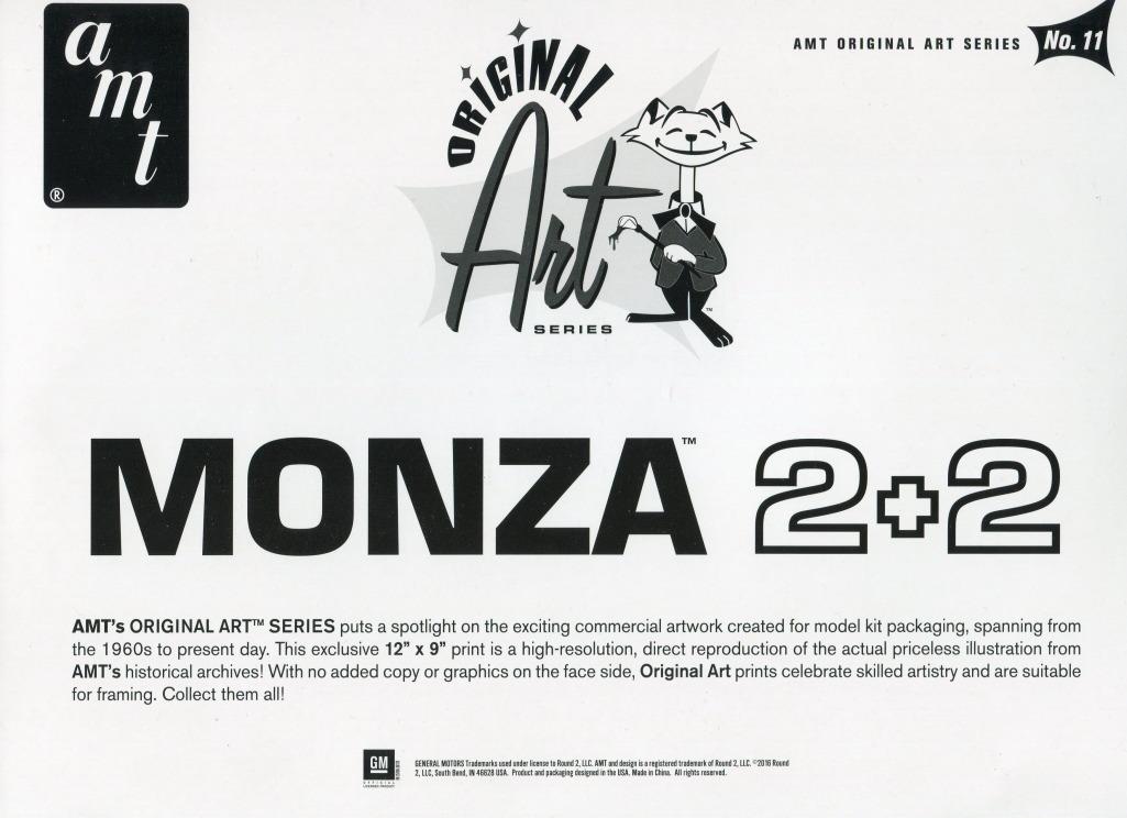 Chevrolet_Monza_amt_29 Chevrolet Monza 2+2  - amt/Round2 1/25
