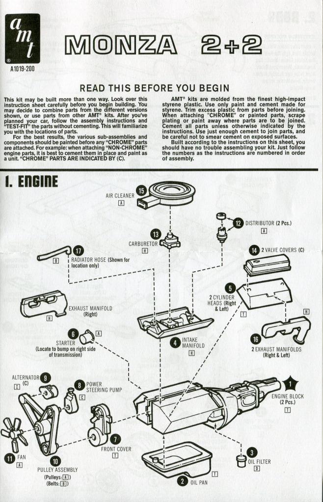Chevrolet_Monza_amt_33 Chevrolet Monza 2+2  - amt/Round2 1/25