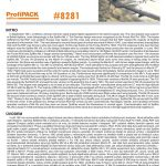 Eduard_Spit_IXe_Profi2017_24-150x150 Spitfire Mk.IXe - Eduard Profipack 1/48 (Re-Editon)