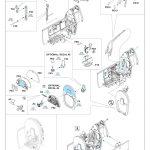 Eduard_Spit_IXe_Profi2017_27-150x150 Spitfire Mk.IXe - Eduard Profipack 1/48 (Re-Editon)