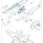 Eduard_Spit_IXe_Profi2017_28-150x150 Spitfire Mk.IXe - Eduard Profipack 1/48 (Re-Editon)