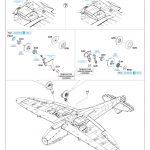 Eduard_Spit_IXe_Profi2017_32-150x150 Spitfire Mk.IXe - Eduard Profipack 1/48 (Re-Editon)