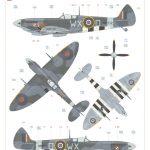 Eduard_Spit_IXe_Profi2017_35-150x150 Spitfire Mk.IXe - Eduard Profipack 1/48 (Re-Editon)