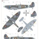 Eduard_Spit_IXe_Profi2017_36-150x150 Spitfire Mk.IXe - Eduard Profipack 1/48 (Re-Editon)