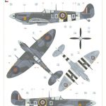 Eduard_Spit_IXe_Profi2017_37-150x150 Spitfire Mk.IXe - Eduard Profipack 1/48 (Re-Editon)