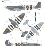 Eduard_Spit_IXe_Profi2017_39-150x150 Spitfire Mk.IXe - Eduard Profipack 1/48 (Re-Editon)
