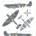 Eduard_Spit_IXe_Profi2017_40-150x150 Spitfire Mk.IXe - Eduard Profipack 1/48 (Re-Editon)